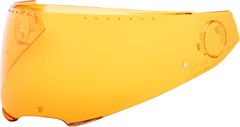 Schuberth Sv5 Visor Hig Def Oran S C4 Pro C4 Basic Auto