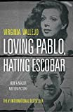 #4: Loving Pablo, Hating Escobar