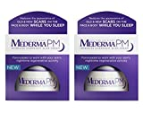 Mederma PM Intensive Overnight Scar Cream 1.7 oz ( Pack of 2) Review