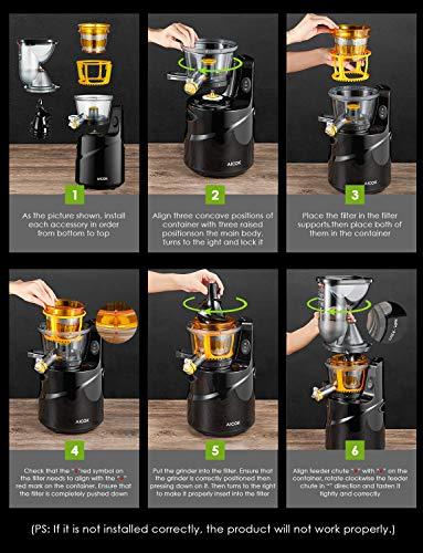 upc 742186982212 product image-1