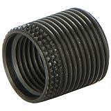 Heli-Coil R532614L M14 Sav-A-Thread In/Long
