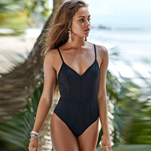 manxivoo-women-bodysuit-swimwear-sexy-push-up-padded-bra-print-bathing-suit-swimsuit-halter-bikini-jumpsuit-1-pcs-l-black
