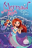 The Crook and the Crown (Mermaid Tales)