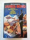 Ian Fleming's James Bond Omnibus: