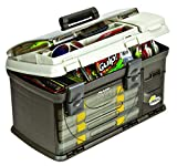 Search : Plano 7771-01 Guide Series Tackle System, Premium Tackle Storage