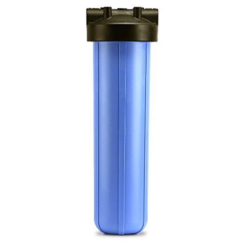 Ametek 150234 Big Blue Water Filter Housing