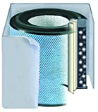 Austin Air Pet Machine Replacement Filter and Prefilter by Austin Air