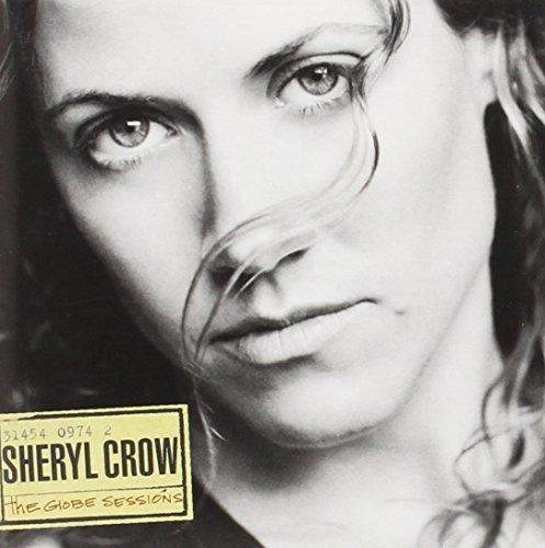 Globe Sessions by Crow, Sheryl - Ace Globe