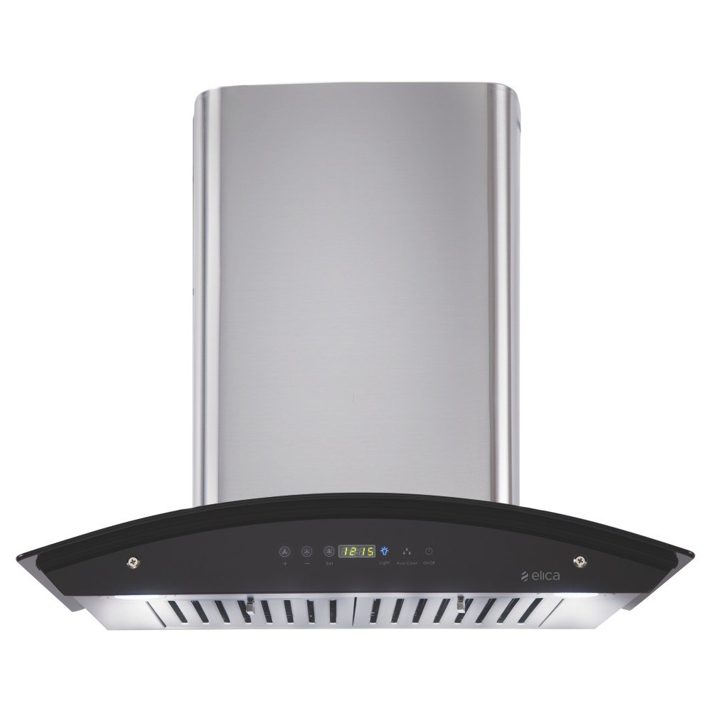 Chimneys - Buy Kitchen Chimneys Online at Best Prices in India ...