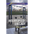 Interrupted Lullaby (Love Inspired Suspense)