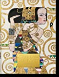 #10: Gustav Klimt: Complete Paintings