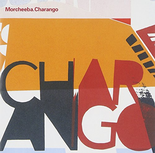 Morcheeba - Sinners Lounge - The Erotic Sessions  [CD1] - Zortam Music