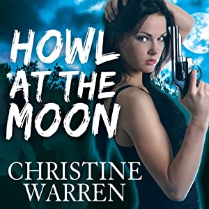 Howl at the Moon Audiobook
