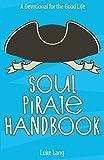 Soul Pirate Handbook