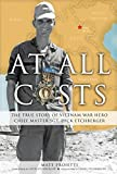 Book cover for At All Costs
