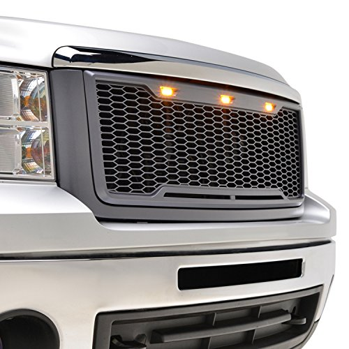 Led Mesh Accent Lights in US - 7
