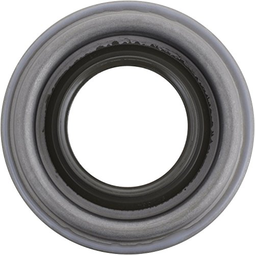 Spicer 44895 Pinion Oil Seal