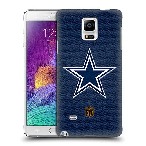 galaxy note 4 football case - 6