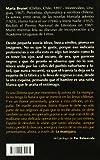 La mampara (Coleccion Humo Hacia el Sur) (Spanish Edition)