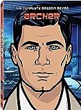 Buy Archer: Season 7