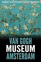 Van Gogh Museum Amsterdam: Highlights of the Collection
