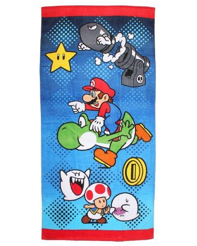 Super Mario 28