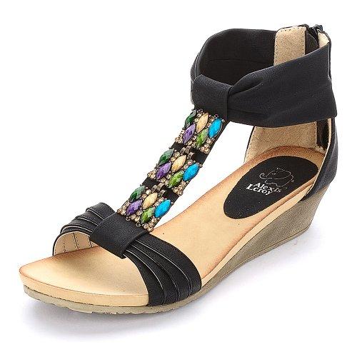 Alexis Leroy Fashion Rhinestone Pattern product image