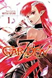7th Garden, Vol. 1