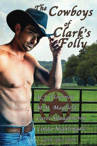 The Cowboys of Clark's Folly
