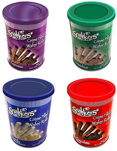 snakkers-cookies-wafer-roll-snacks-cream-filled-care-package-variety-pack-1401-oz-each-4-count