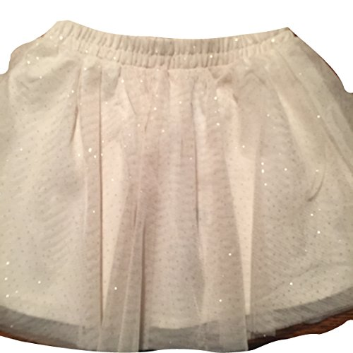 babygap-toddler-cream-with-gold-sparkles-skirt-size-4t