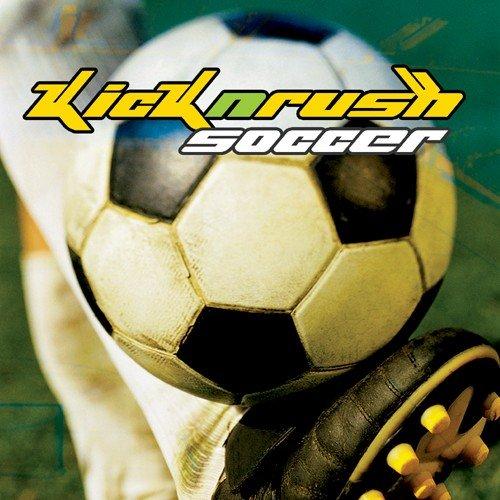 Kick N Rush Soccer [Download]