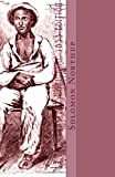 12 Years a Slave, Solomon Northup, 1497443121