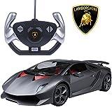 1/14 Scale Lamborghini Sesto Elemento Radio Remote Control Model Car R/C RTR by Midea Tech
