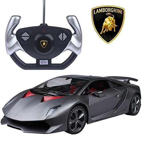 1-14-scale-lamborghini-sesto-elemento-radio-remote-control-model-car-r-c-rtr-by-midea-tech
