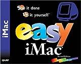 Easy iMac, Lisa Lee, 0789723395