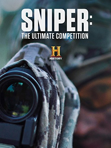 The 10 best sniper the ultimate competition 2019