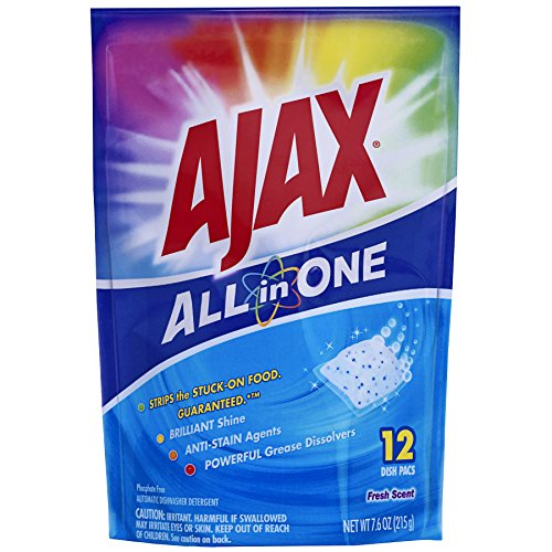 ajax-all-in-one-auto-dishwasher-detergent-packs-fresh-scent-12-count-pack-of-8