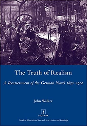 Amazon com: The Truth of Realism: A Reassessment of the