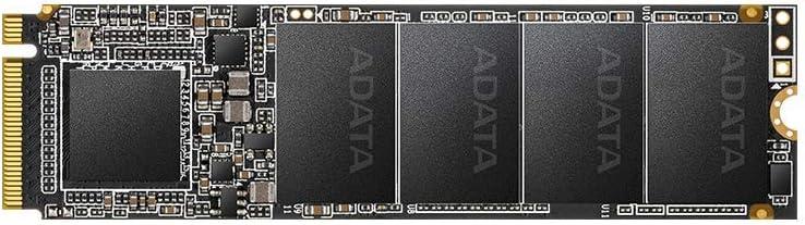 Adata Xpg Sx6000lite 256gb M 2 Interne Solid State Computer Zubehör