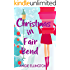 Christmas in Fair Bend (A sweet holiday romance) (A Moonlit Hearts Romance)