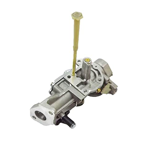 Replacement Carburetor for Briggs Stratton 130202 112202 112232 134202  137202 133212 5Hp Carb