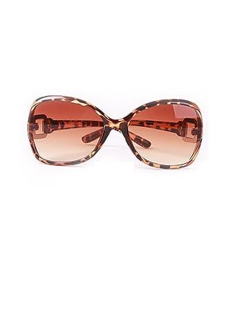 Student Kinder Sonnenbrille Jungen und Mädchen Gläser Große Sonnenbrille Gezeiten Persönlichkeit Baby Schatten ( Farbe : 1 ) nK0PZZv