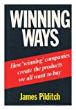 Winning Ways, Filditch, 0063183919