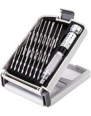 Nanch precision screwdriver set