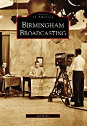 Birmingham Broadcasting (Al)