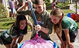 Water Balloons for Kids Boys & Girls Adults Party