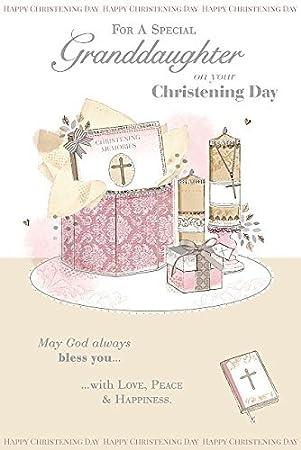 Mum To Be Congratulations Cute Bear Booties Design Greeting Card Lovely Verse