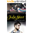 False Start (Love and Skate Book 5)