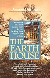 The Earth House